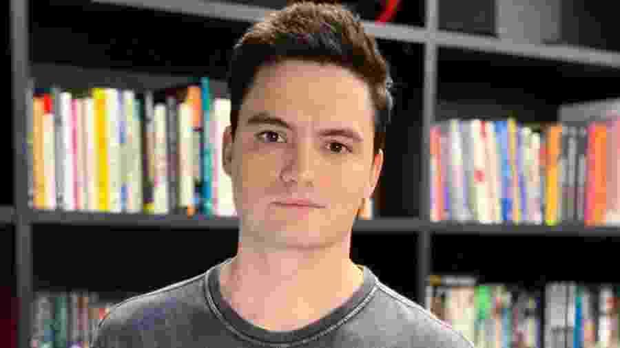 Felipe Neto diz que indiciação por pedofilia faz parte de movimento por pressão - reprodução/Instagram