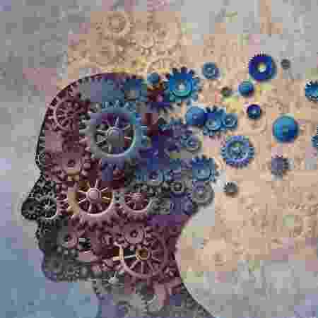 A cognição precisa estar preservada para um bom envelhecimento  - iStock - iStock