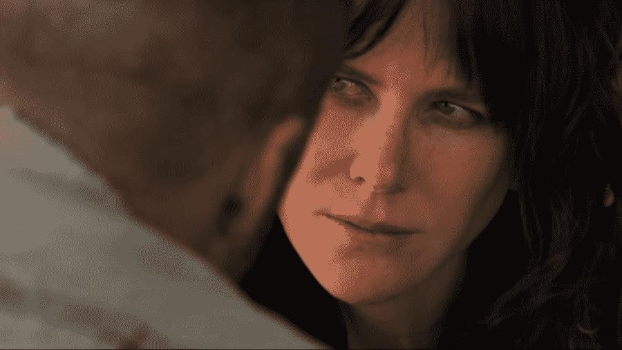 Nicole Kidman em Destroyer - Reprodução/Youtube