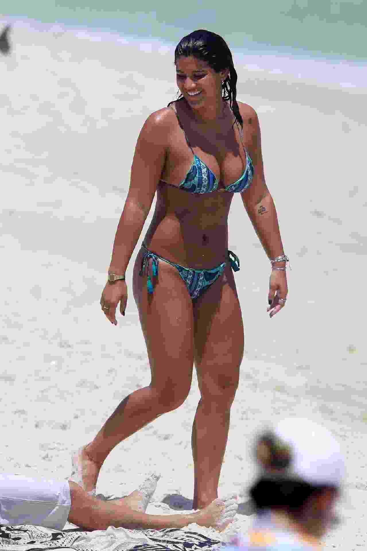 Images Giulia Costa nudes (81 photo), Tits, Is a cute, Twitter, in bikini 2020