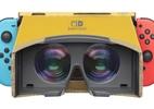 - nintendo labo vr kit switch 1553792591159 v2 142x100 - Nintendo surpreende ao retornar à realidade virtual com kit papelão