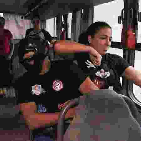 Amanda Paulo/AKM Comunicação/Divulgação