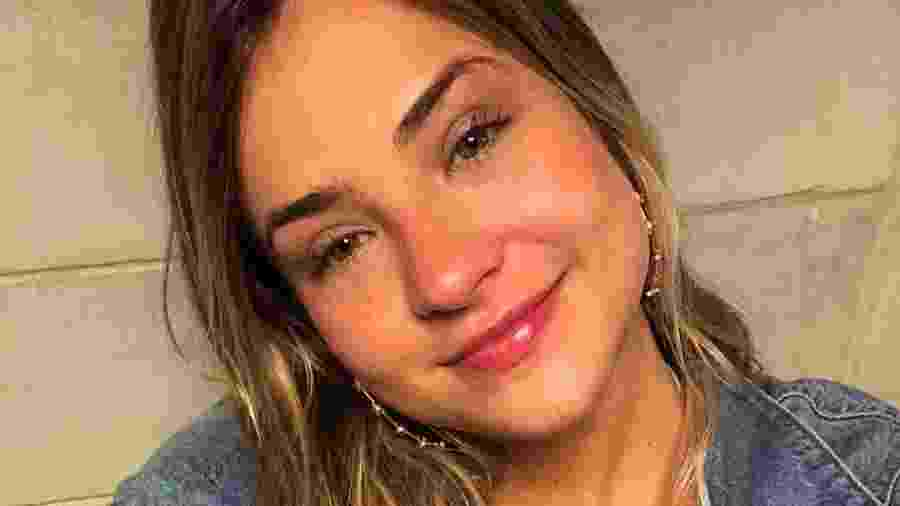 """Gabi Martins, 11ª eliminada do """"BBB 20"""" - Reprodução/Instagram"""