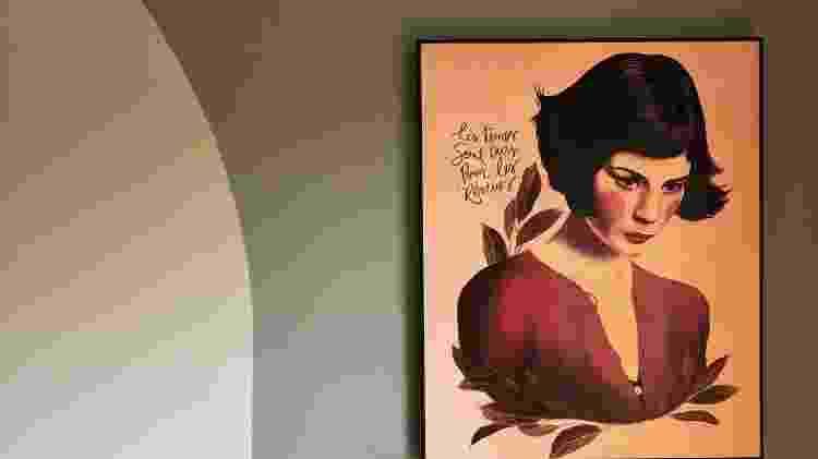 Verônica compartilha seu guia para uma decoração estilosa e barata - Arquivo Pessoal - Arquivo Pessoal