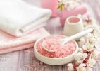 Cinco tratamentos de beleza que toda noiva deve experimentar em um SPA - Shutterstock