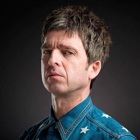 Noel Gallagher gostaria de compor para Morrissey - Divulgação