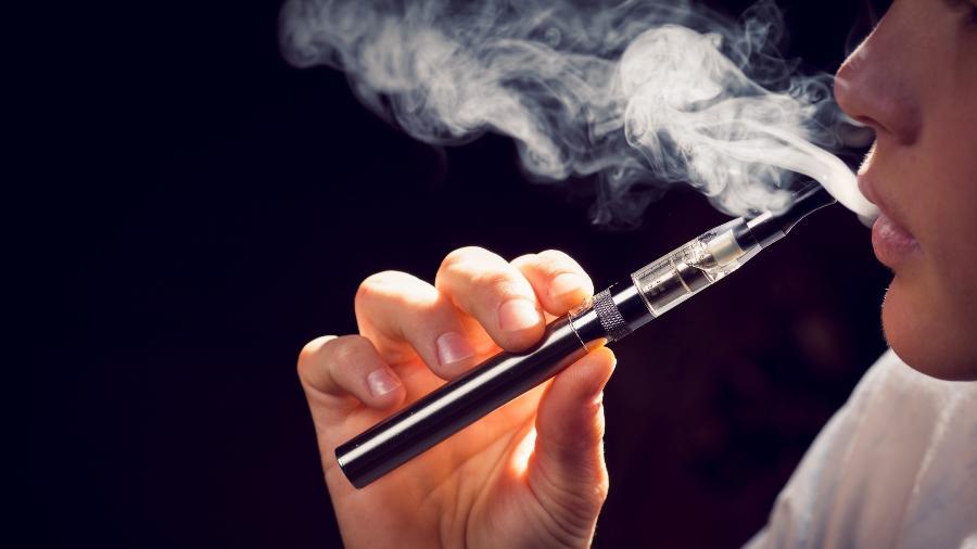 A empresa defende que suas alternativas são menos prejudiciais que os cigarros, mas organizações de saúde questionam - iStock