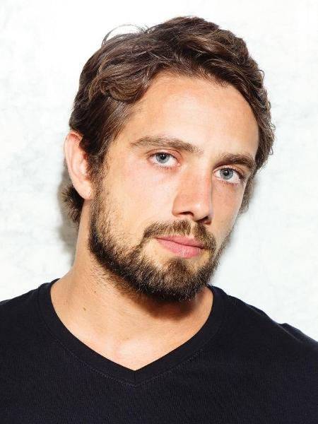 Classify Brazilian actor Rafael Cardoso