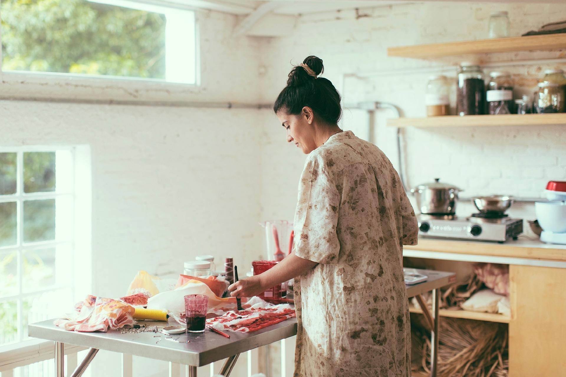 Julia Rodrigues/UOL