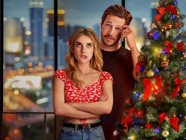 A temporada de filmes de Natal já tem data para começar!