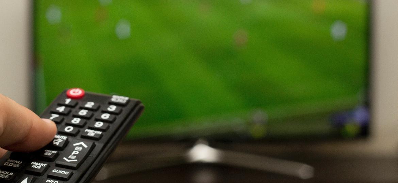 TV digital avança no país  - iStock