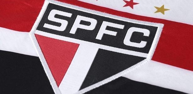 São Paulo pode ser o mais novo clube de futebol a investir no cenário competitivo