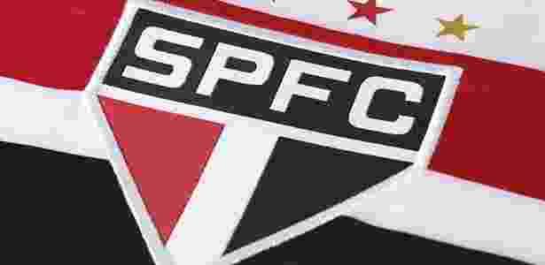 São Paulo pode ser o mais novo clube de futebol a investir no cenário competitivo - Reprodução