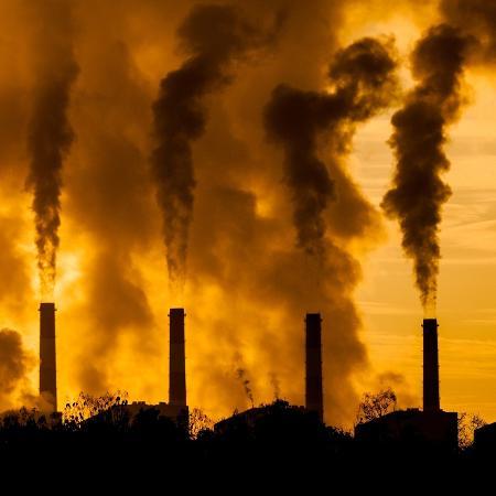 Ar poluído reduz a produção de insulina e desencadeia a inflamação, impedindo que o corpo converta a glicose do sangue em energia  - iStock