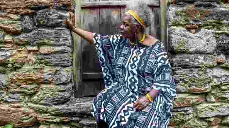 """""""Em todas as áreas, os poucos negros que conseguem uma ascensão social são vistos como histórias de exceção"""" - Joyce Fonseca - Joyce Fonseca"""