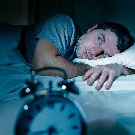 A pesquisa indica uma associação entre ritmos circadianos e transtornos de humor - iStock
