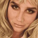 Kesha - Reprodução/Instagram