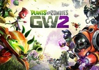 "- plants vs zombies 2 garden warfare 2 1551294401292 v2 142x100 - Games with Gold: ""Metal Gear Rising"" e ""Plants vs Zombies 2"" são destaques"