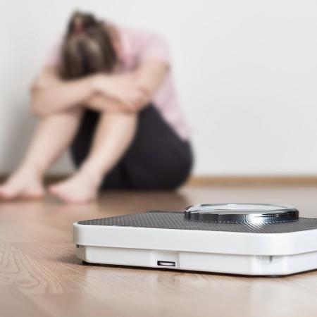Estudo mostra que problema tem aspectos físicos e psiquiátricos - iStock