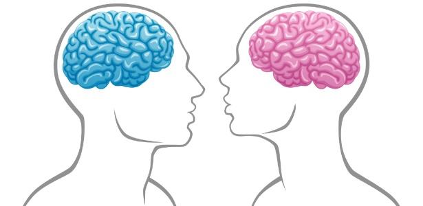 O cérebro interpreta e percebe tudo o que se passa com o corpo, da dor ao prazer - Getty Images