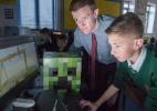 A ciência explica: de que formas jogar videogame faz bem para o cérebro - Divulgação