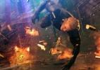 """Veja comparação gráfica de """"PES 2017"""" entre PC e PS4 - Reprodução"""