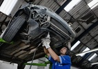 Gabo Morales/Folhapress - 21-03-2012