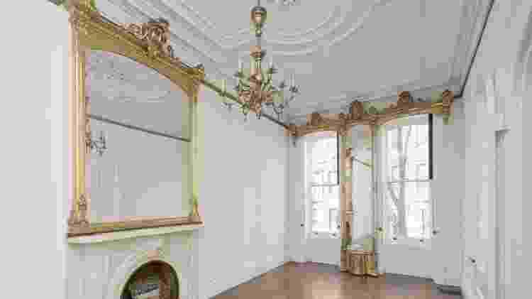 Reprodução/Sotheby's International Realty