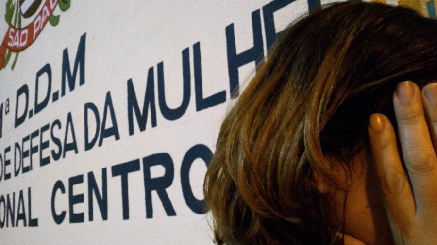 Matheus Souza/Universa