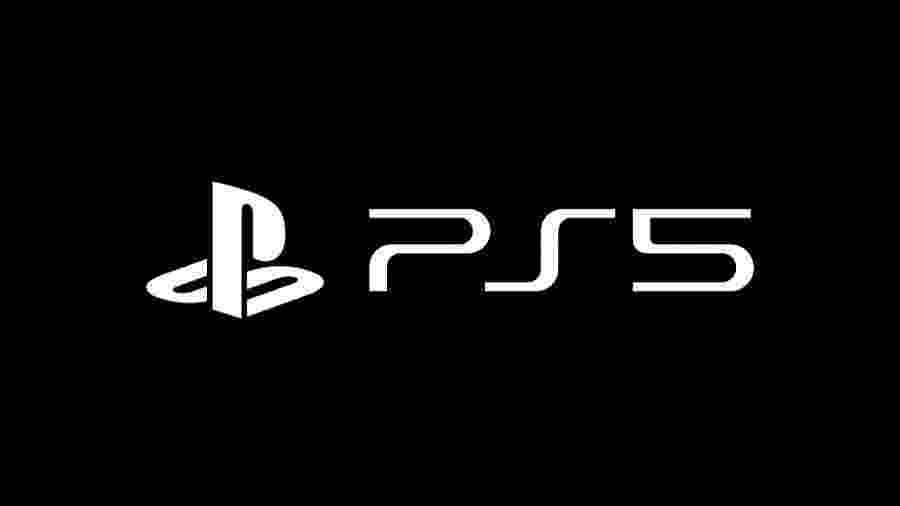 Até, somente logo e especificações técnicas do videogame foram reveladas - Divulgação