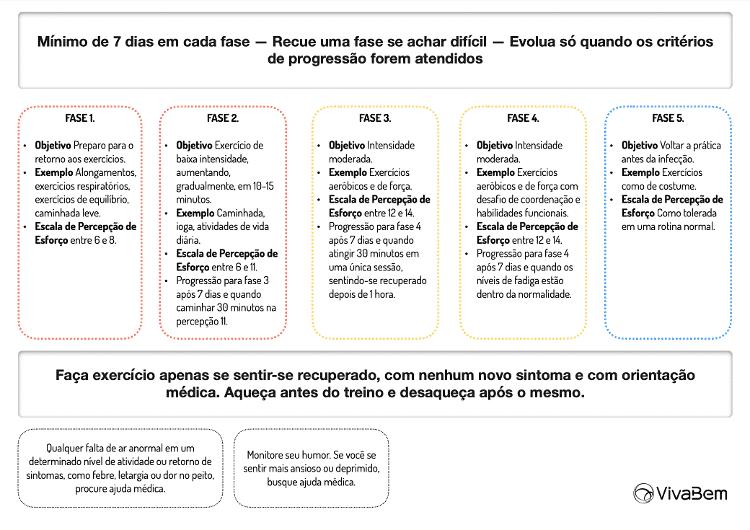 info paola b - Paola Machado - Paola Machado