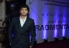 Cinco filmes para entrar no mundo de M. Night Shyamalan - Amauri Nehn/Brazil News
