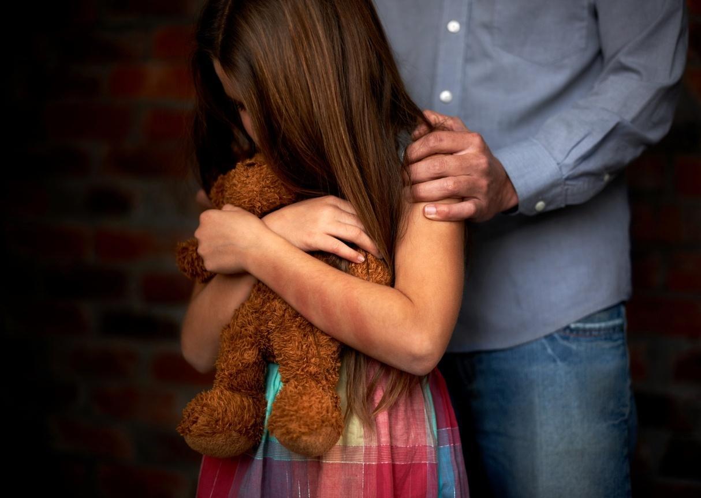 Abuso sexual infantil: por que sempre culpam as mães pela violência? -  30/10/2018 - UOL Universa