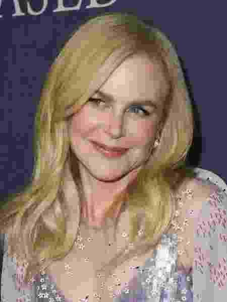Nicole Kidman - Jon Kopaloff/Getty Images