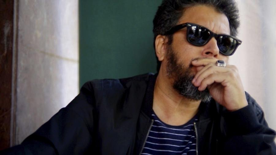 """Nação Zumbi faz uma sessão exclusiva para o festival com a exibição do documentário inédito """"Rádio S.Amb.A.Doc"""" - Divulgação"""