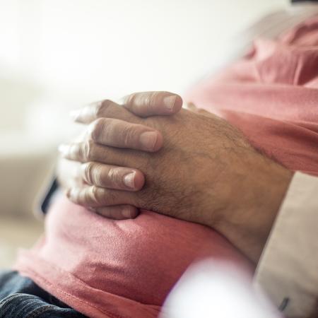 O excesso de peso aumenta o risco de aparecimento de diversos tumores. Entre eles, o de mama e os dos rins - Mladen Zivkovic/iStock