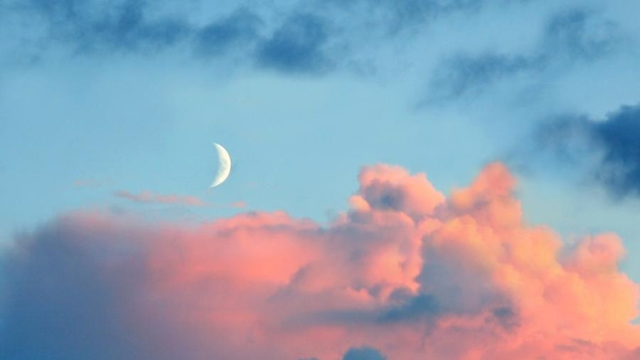 Lua nova em Touro promete estabilidade. Veja previsões - pixelpot/Getty Images/iStockphoto