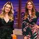 Fernanda Keulla explica sigilo no namoro de dois anos: 'Sempre fui a louca' - Wellington Marques/Divulgação RedeTV!