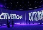 - activision blizzard 1493492030227 v2 142x100 - Activision Blizzard demite quase 800 funcionários, segundo sites