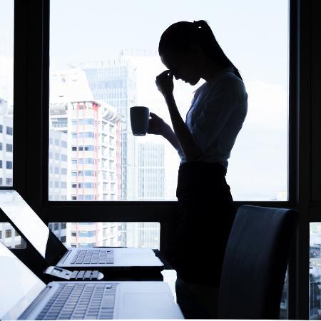 Recusar cargo de liderança pode ser uma opção - Getty Images