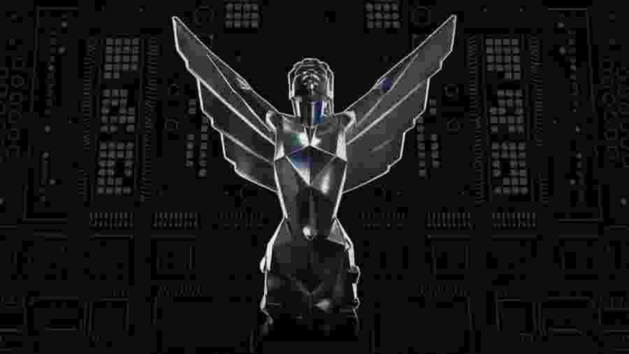 Oscar dos games acontece nos EUA em 7 de dezembro - Reprodução