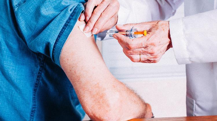 Campanha de vacinação termina em SP, mas é possível se imunizar depois – VivaBem