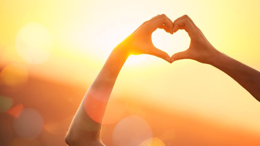 O que é amor? Entenda sentimento que intriga humanidade há anos - Getty Images