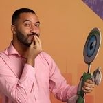 Globo/João Cotta