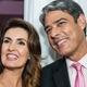 De Bruna Marquezine a Bonner, famosos são ex