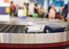 Cobrança por bagagem não derruba preço dos bilhetes, como prometido por aéreas (Foto: Getty Images)