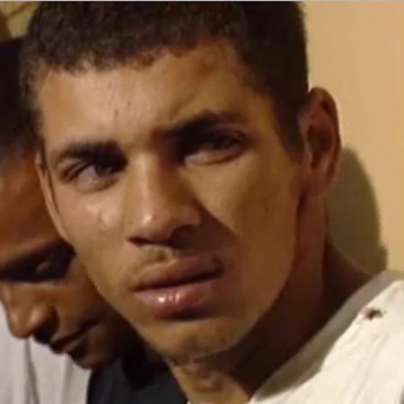 Homem que atirou em Gerson Brenner é preso em São Paulo - Reprodução/BandNews