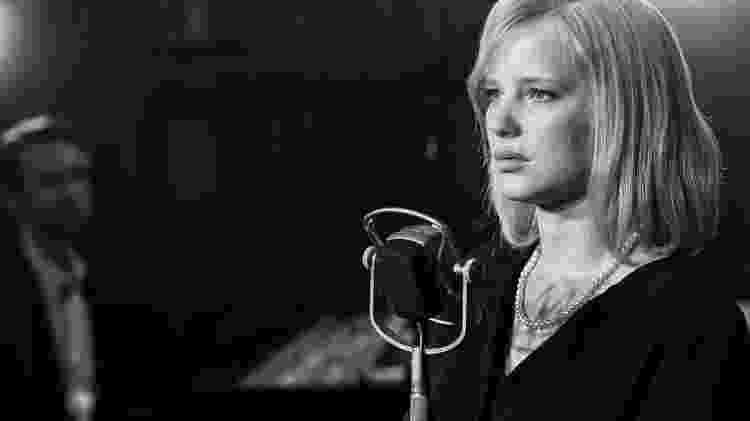 """""""Zimna Wojna"""", do polonês Pawel Pawlikowski - Łukasz Bąk/Opus Film - Łukasz Bąk/Opus Film"""