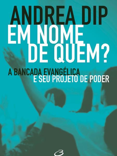 O que é essa corja evangélica que está tomando conta do Brasil?  Em-nome-de-quem-1527086120641_v2_450x600