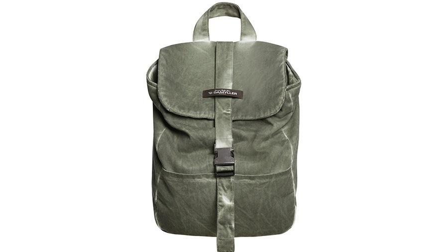 a22509860 Fotos: Confira opções de mochilas para aderir à mania pelo acessório ...